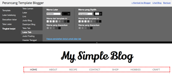 tutorial-blog7