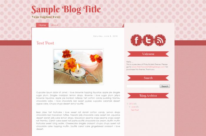 sampleblog