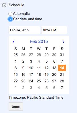 Screen Shot 2015-02-15 at 1.58.43 PM