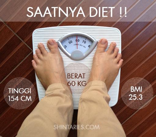 diet_zps1961d7a111