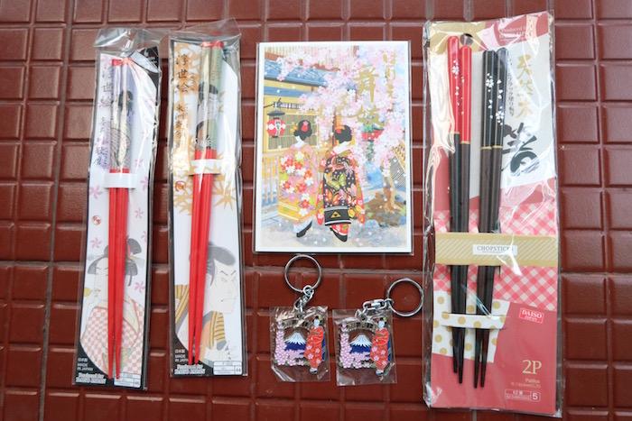 sumpit-jepang