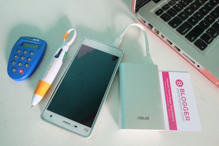 asus-powerbank