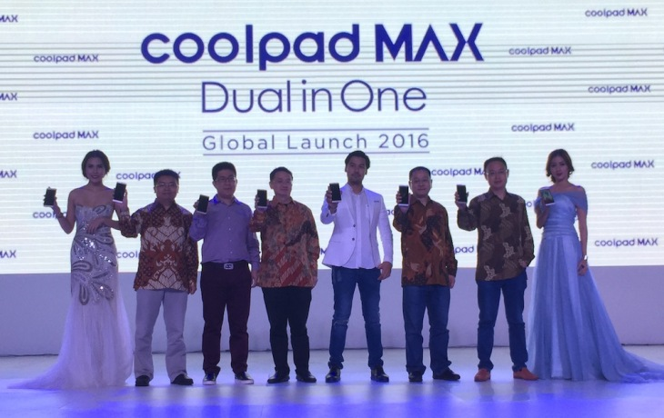 coolpad-launch