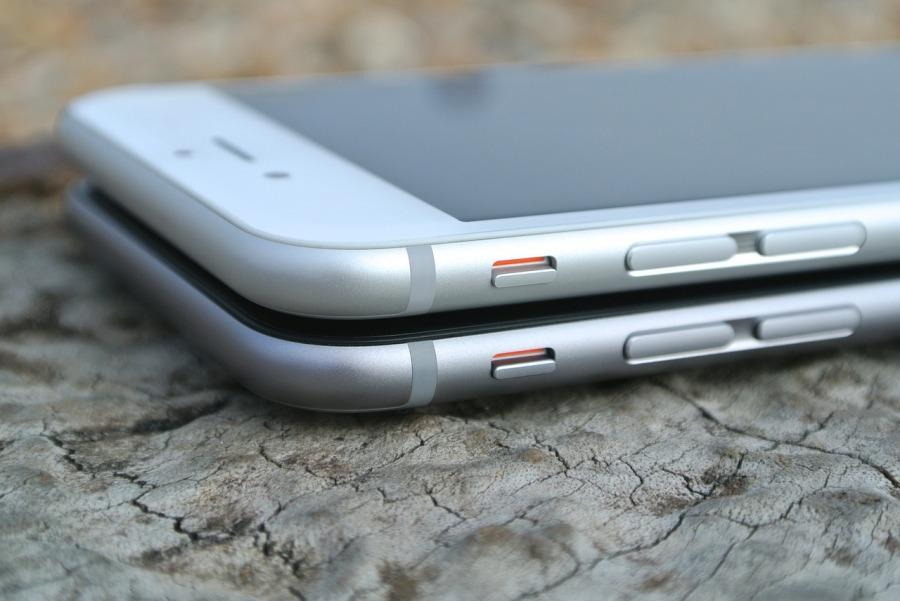 5 Tipe Aplikasi Penting Yang Ada diGadget